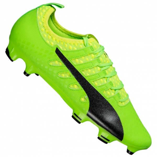 PUMA evoPOWER Vigor 2 FG voetbalschoenen 103954-01