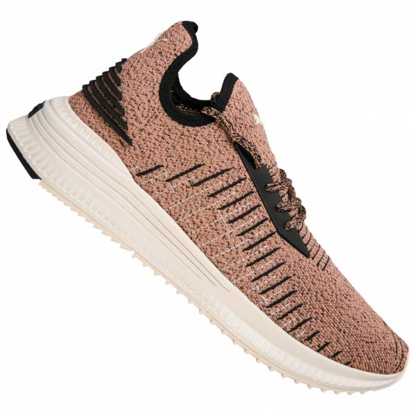 PUMA Avid evoKNIT Tsugi-Mi sneaker 365392-03