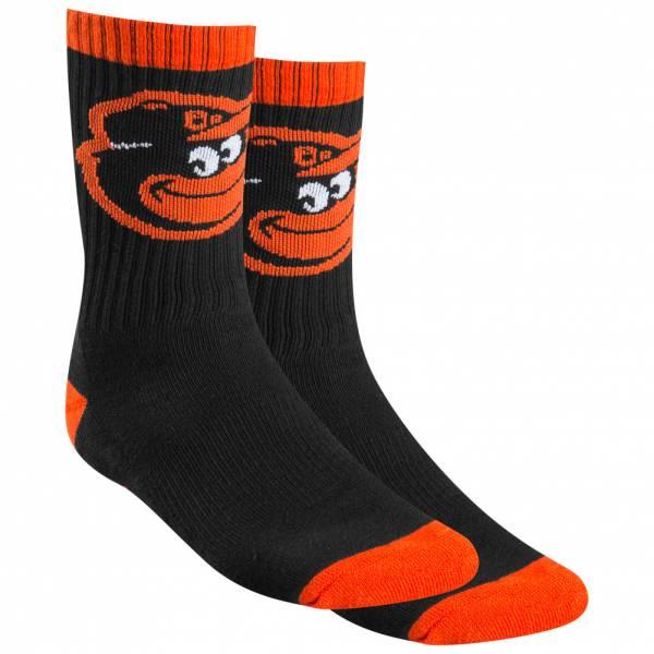 '47 Brand Baltimore Orioles MLB Bolt Sport Sock Sportsokken