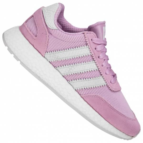 adidas Originals I-5923 Boost Damessneaker D96619
