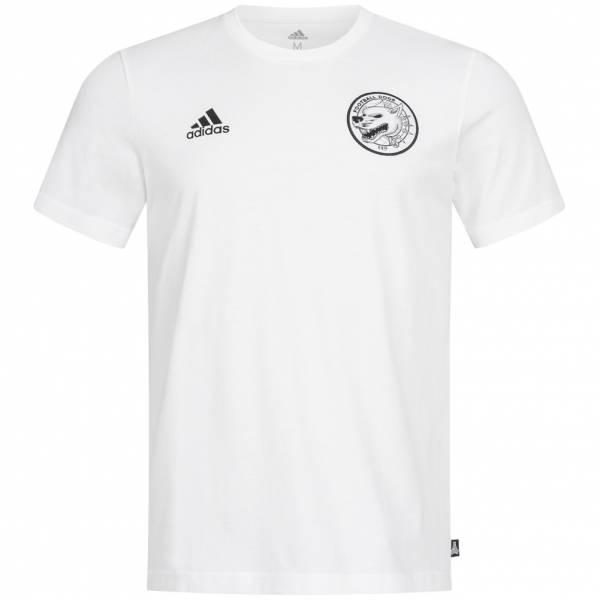 adidas Tango Football Dogs Heren shirt DP0695
