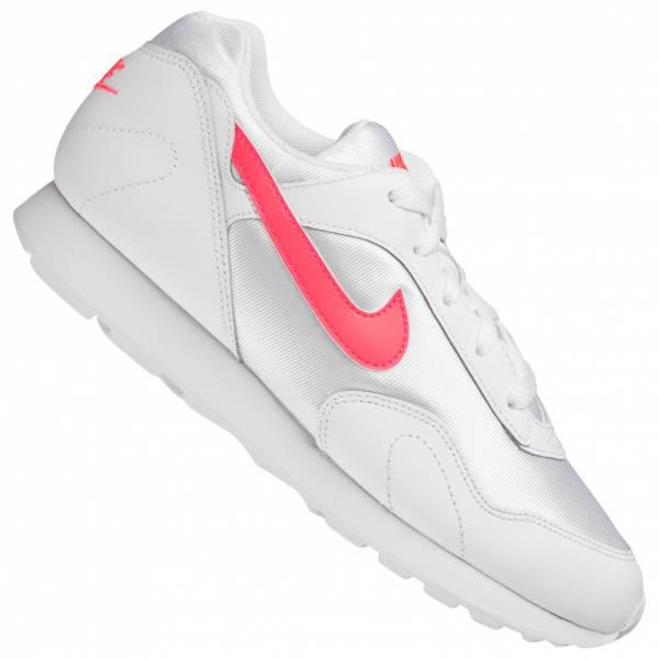 Nike Outburst Sneaker AO1069-101