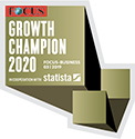 Focus Growth Champion