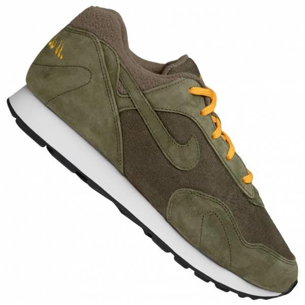Nike Outburst SE Dames sneaker AJ8299-301