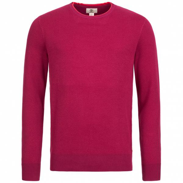 Timberland Slim Fit heren sweater 7109J-637