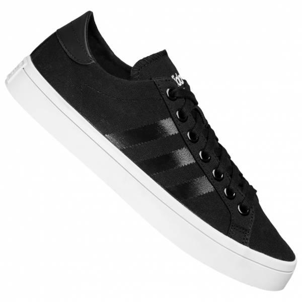 adidas Originals Court Vantage Sneaker S78766