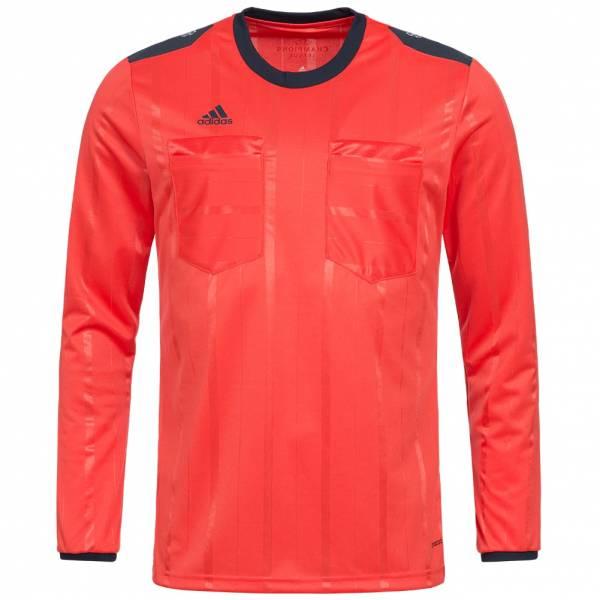 adidas UEFA Champions League scheidsrechter jersey AH9820