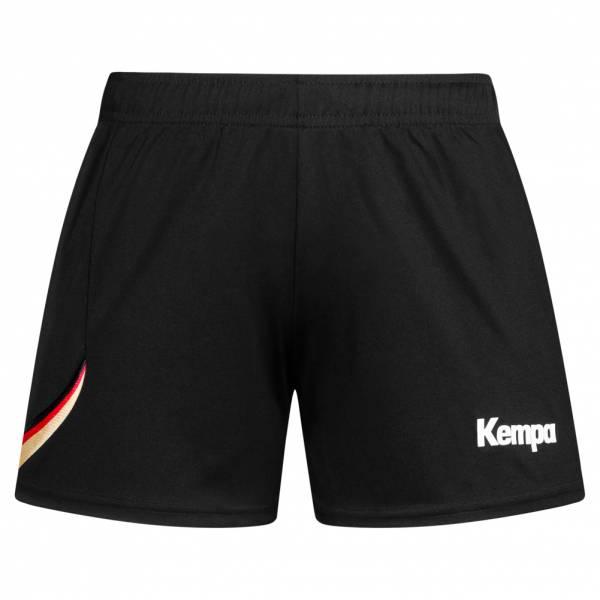 DHB Deutschland Kempa Dames Handbal Shorts 2003034011630
