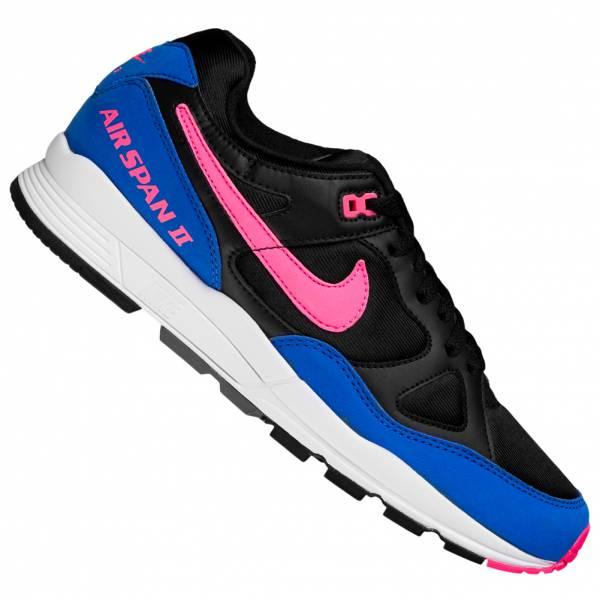 Nike Air Span II sneaker AH8047-003