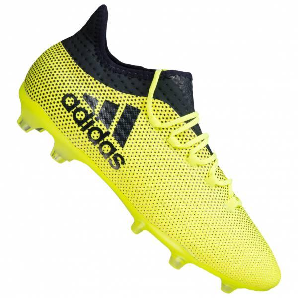 adidas X 17.2 FG voetbalschoenen voor heren S82325