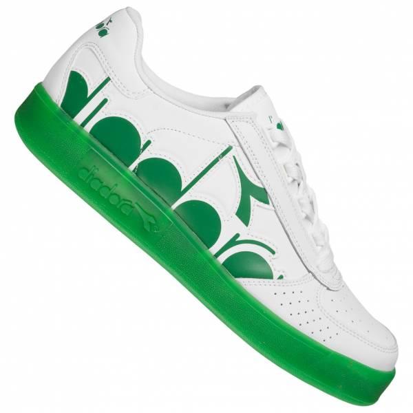 Diadora B.Elite Bolder Sneaker 501.174046-C1931