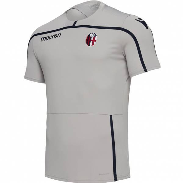 FC Bologna macron trainingstrainer voor heren 58028482