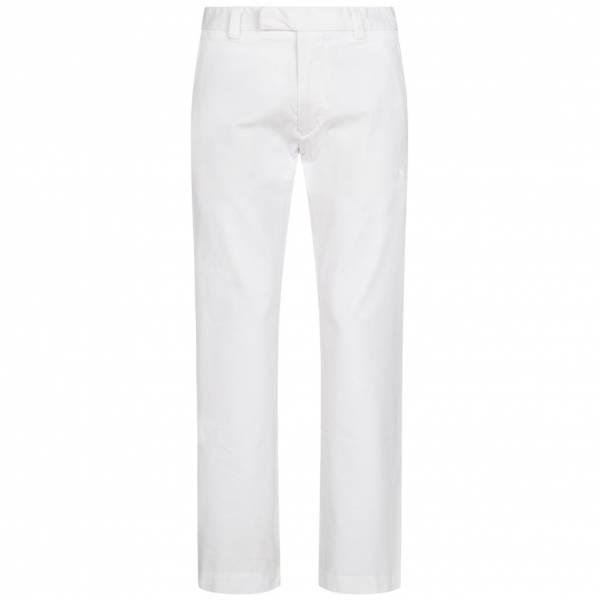 PUMA SAILING Pant Heren Zeilbroek 550224-02