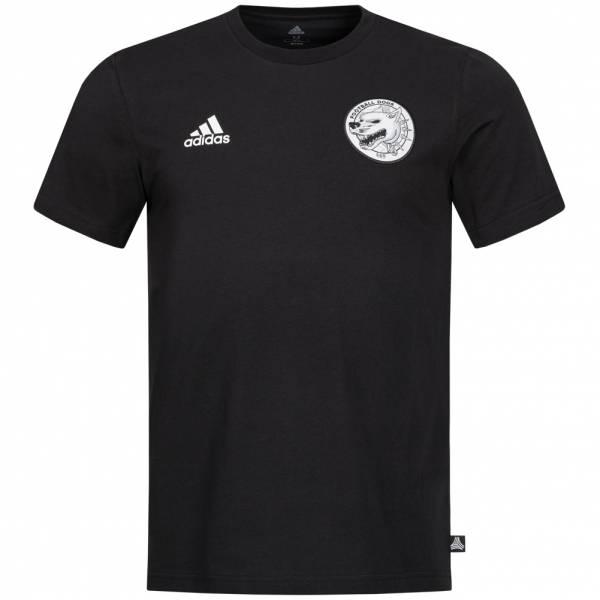 adidas Tango Football Dogs Heren shirt DP0694