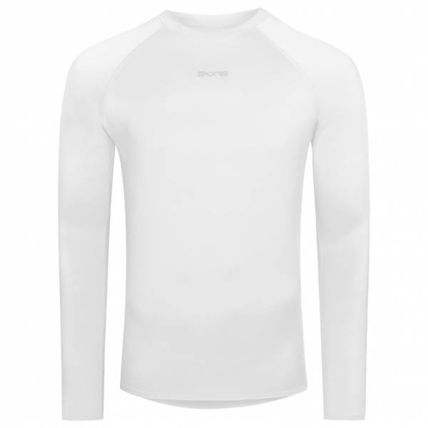 Skins DNAmic Force Thermal Heren functioneel shirt DG00010059005
