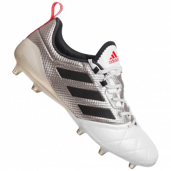 adidas ACE 17.1 FG damesvoetbalschoenen BA8554